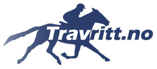 Travritt.no